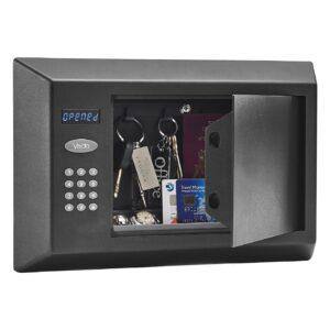 Vecta Slimline Compact Safe