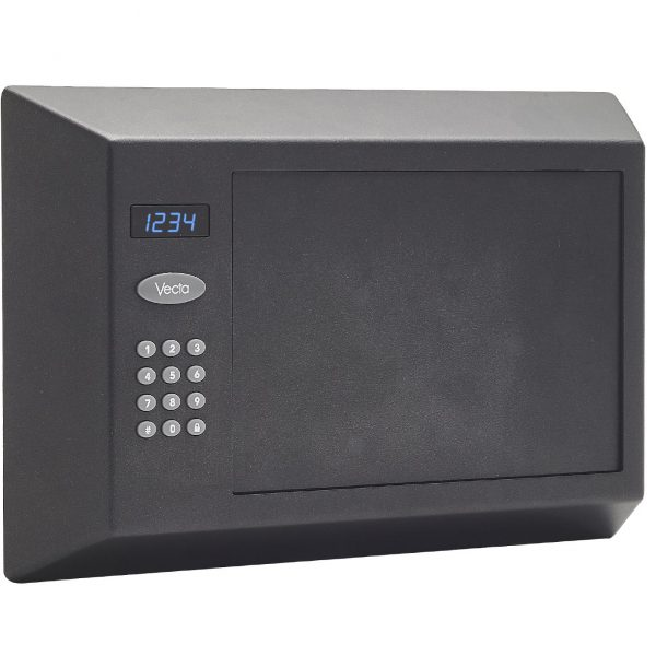 Vectra Personal Safe